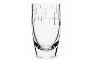 Intangible Vase Cosmos  by  Baccarat