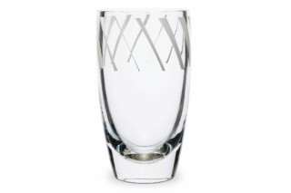 Intangible Vase Hurricane  von  Baccarat