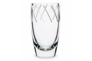 Intangible Vase Hurricane  by  Baccarat