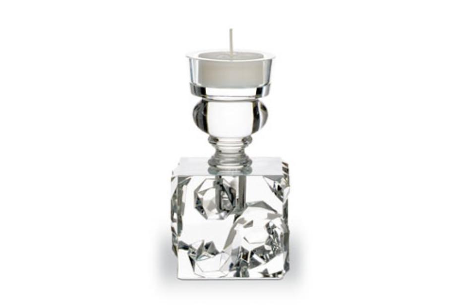 La Forêt des Songes Votive 1 candle