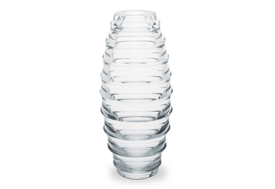 Latitude Vase