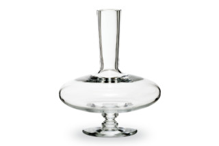 L'Ivresse des Bois Young Decanter  by  Baccarat