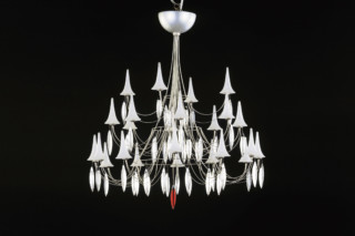Plume  by  Baccarat