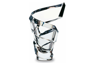 Spirale  by  Baccarat