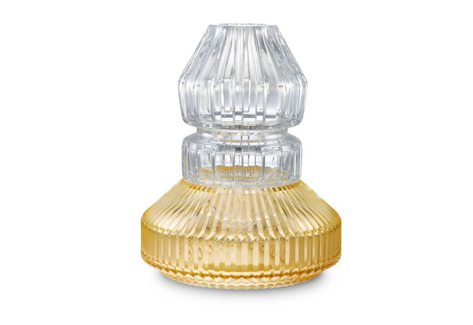Variation Vases B & D