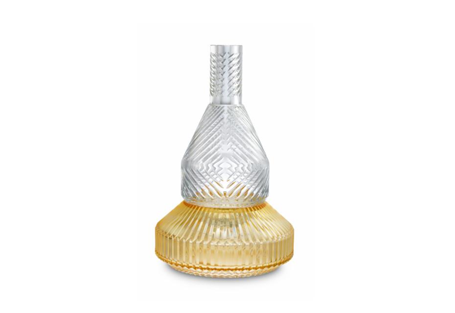Variations vase 01