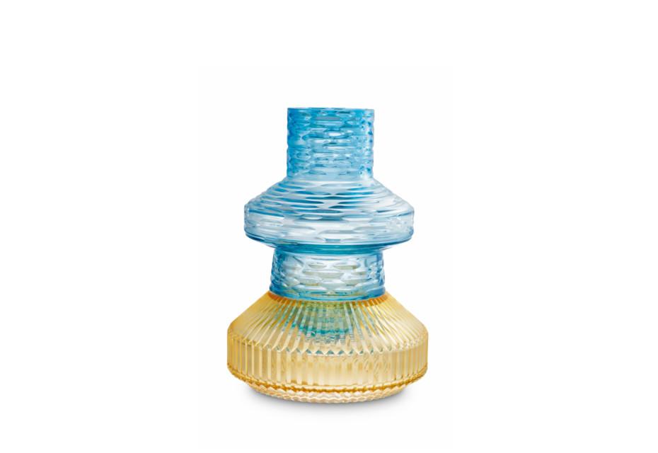 Variations Vase 04