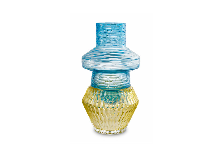 Variations Vase 07
