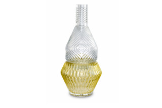 Variations Vase 09  by  Baccarat