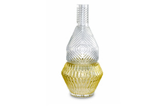 Variations Vase 09  von  Baccarat