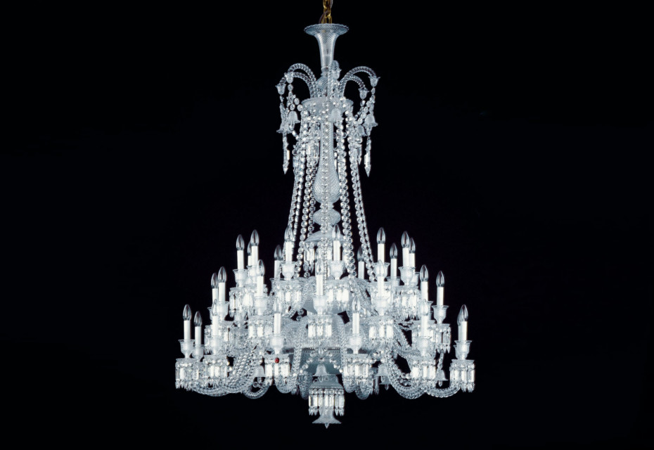 Zenith 36l by baccarat stylepark zenith 36l aloadofball Images
