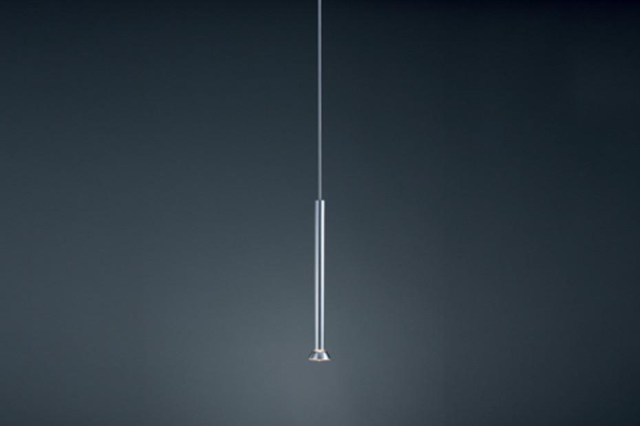 Pendolino Single hanger