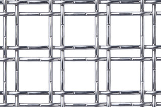 M22-37  von  Banker Wire