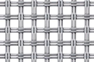 M22-43  von  Banker Wire
