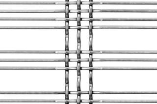 SJD-4  von  Banker Wire