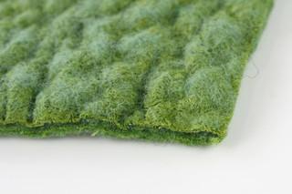 BARKTEX  von  Bark Cloth