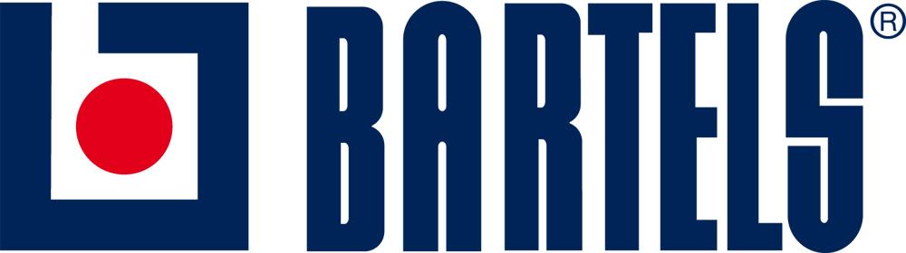 Bartels Türen bartels manufacturer profile stylepark