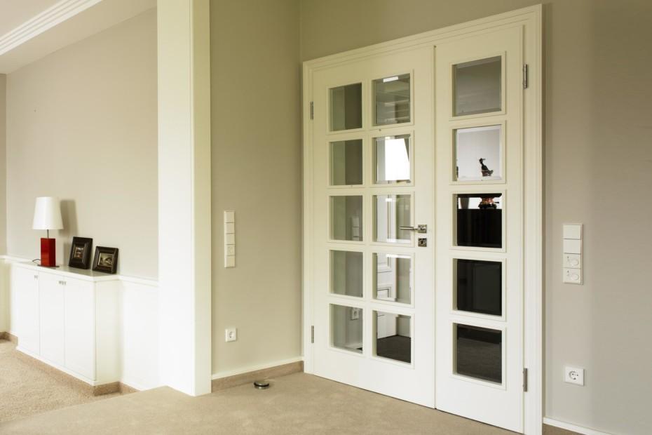 1001/D double door
