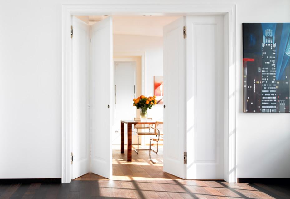 faltanlage von bartels stylepark. Black Bedroom Furniture Sets. Home Design Ideas