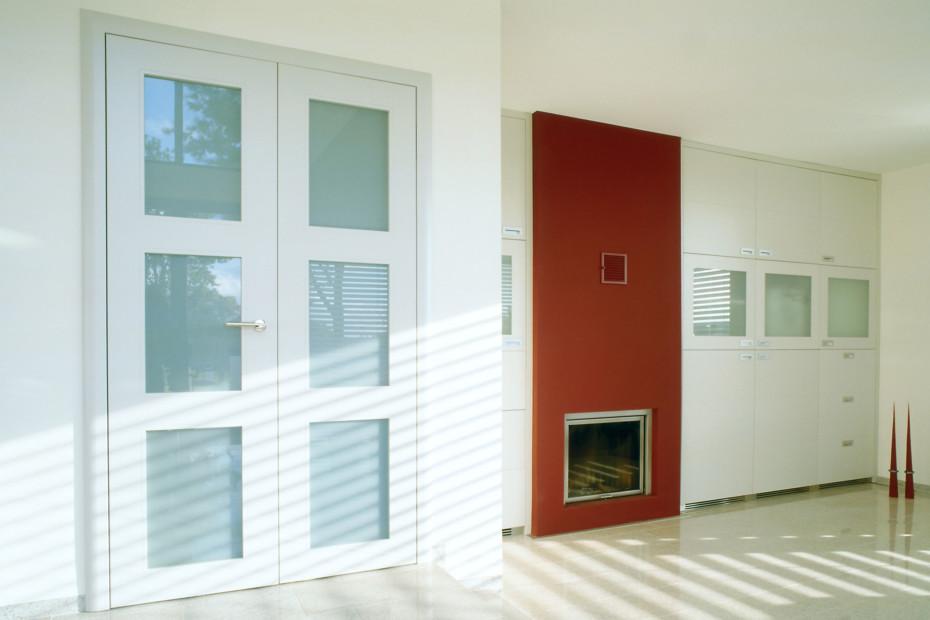 G10 double door 008