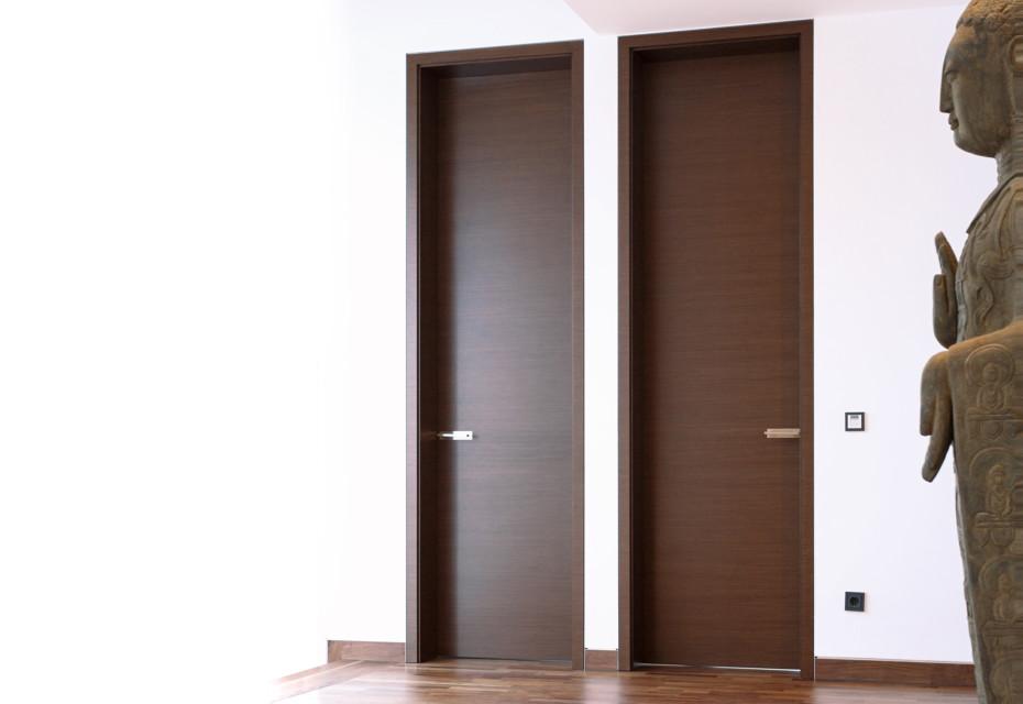 g10 nussbaum quer von bartels stylepark. Black Bedroom Furniture Sets. Home Design Ideas