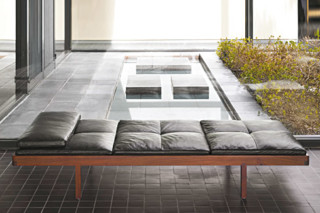 CB-41 Daybed  by  BassamFellows