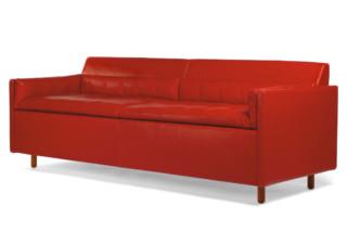 CB-563 Salon Sofa  von  BassamFellows