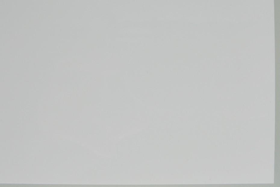 Makrofol® DE 1-4 white