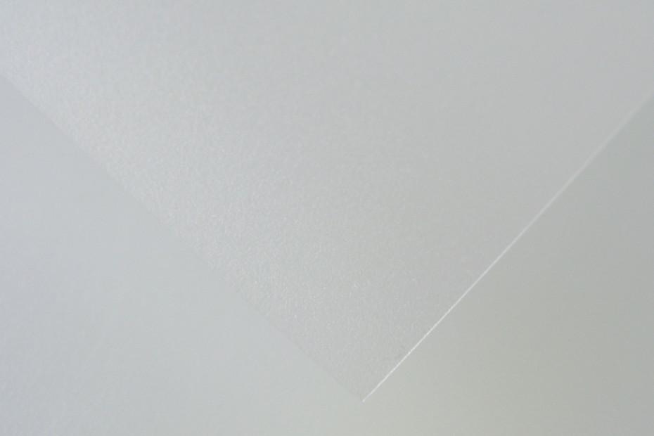 Makrofol® FR 7-2 clear