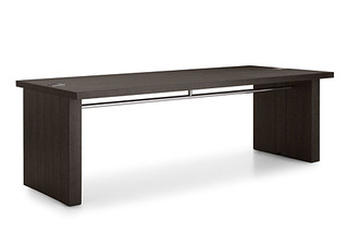 AC EXECUTIVE Table  by  B&B Italia