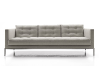 AC LOUNGE Sofa  by  B&B Italia