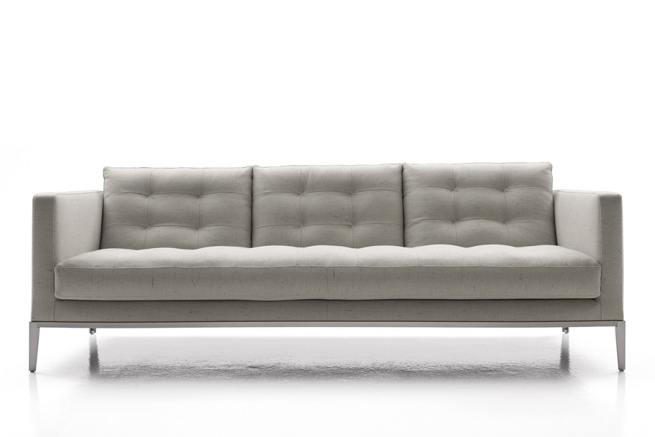 AC LOUNGE Sofa