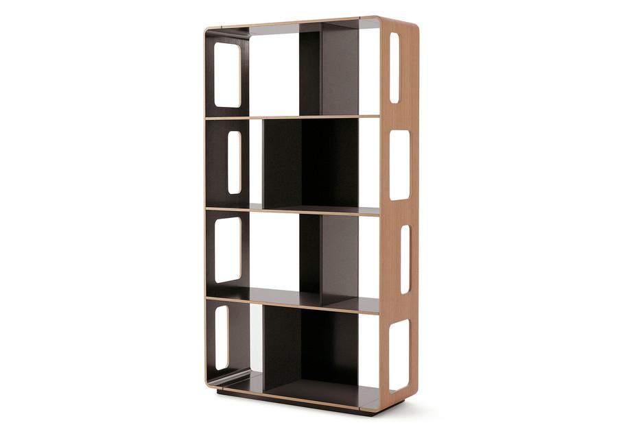 ARNE Bookcase