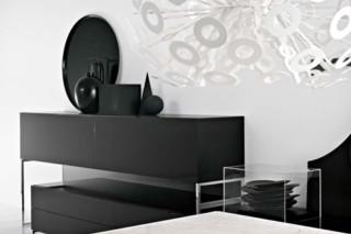 ATHOS Cabinet  by  B&B Italia