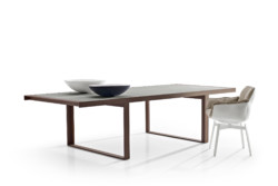 Wonderful Bu0026B Italia. CANASTA Table