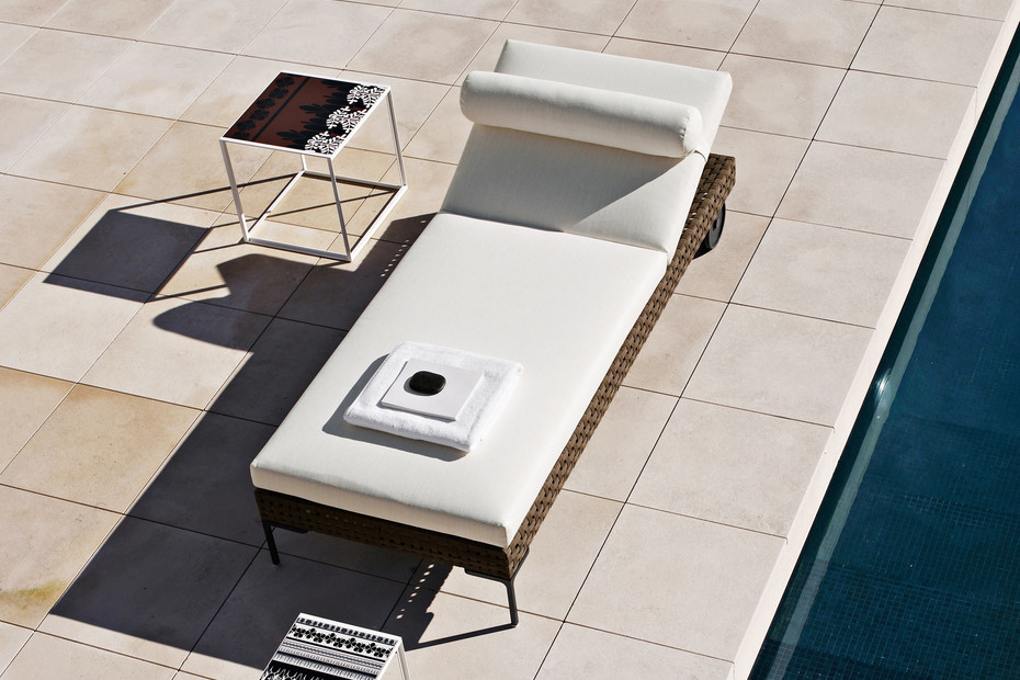CHARLES OUTDOOR Liege