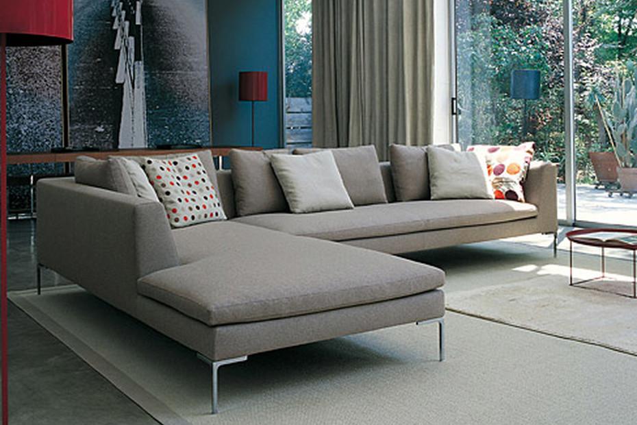 CHARLES Sofa