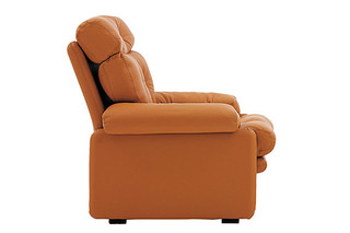 CORONADO Armchair  by  B&B Italia