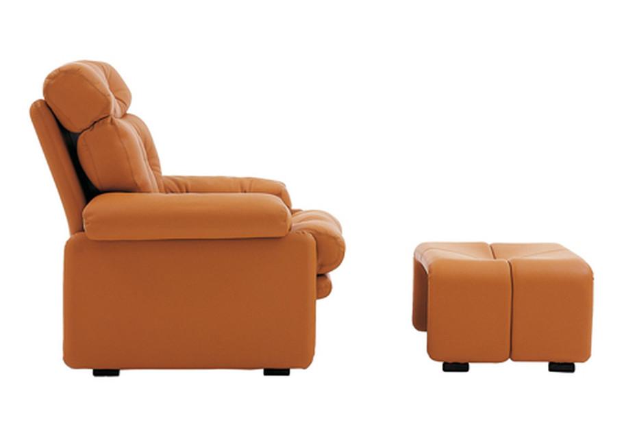 CORONADO Armchair