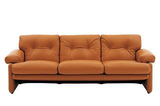 CORONADO Sofa  by  B&B Italia
