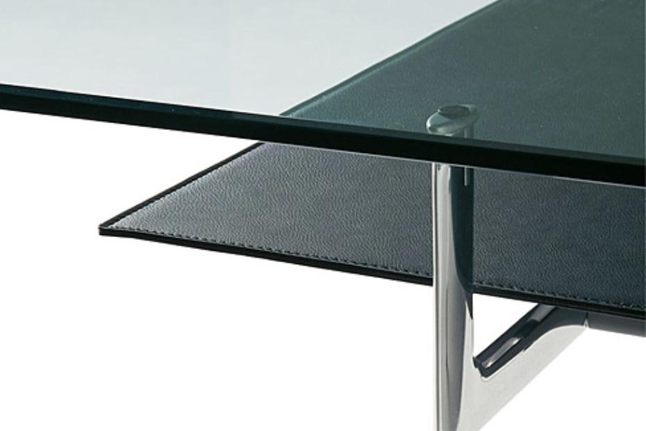 DIESIS low table