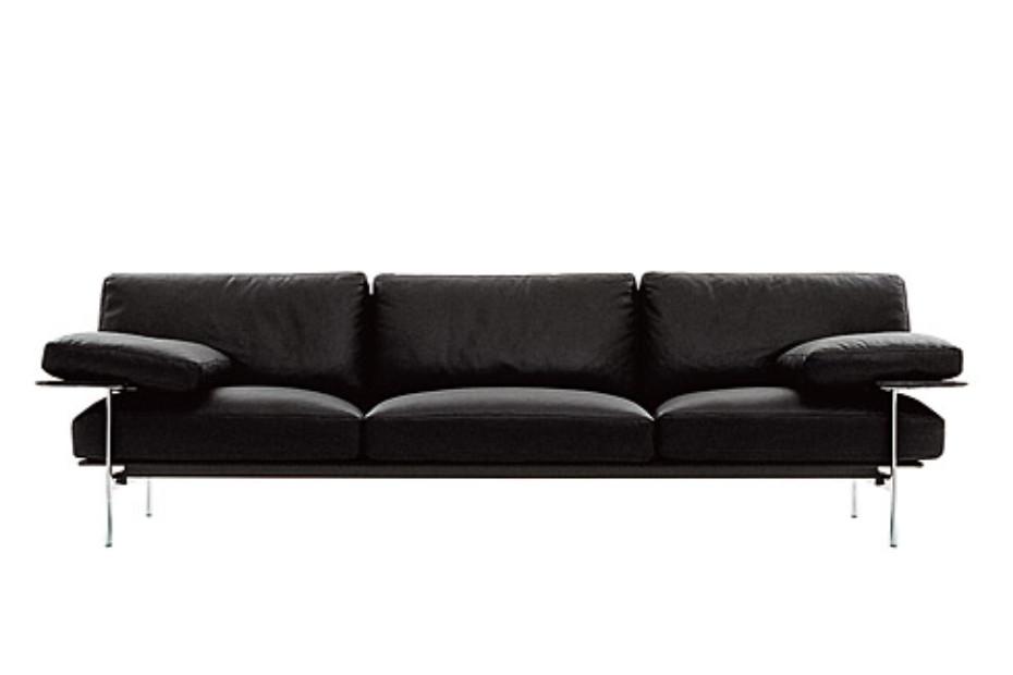 DIESIS Sofa