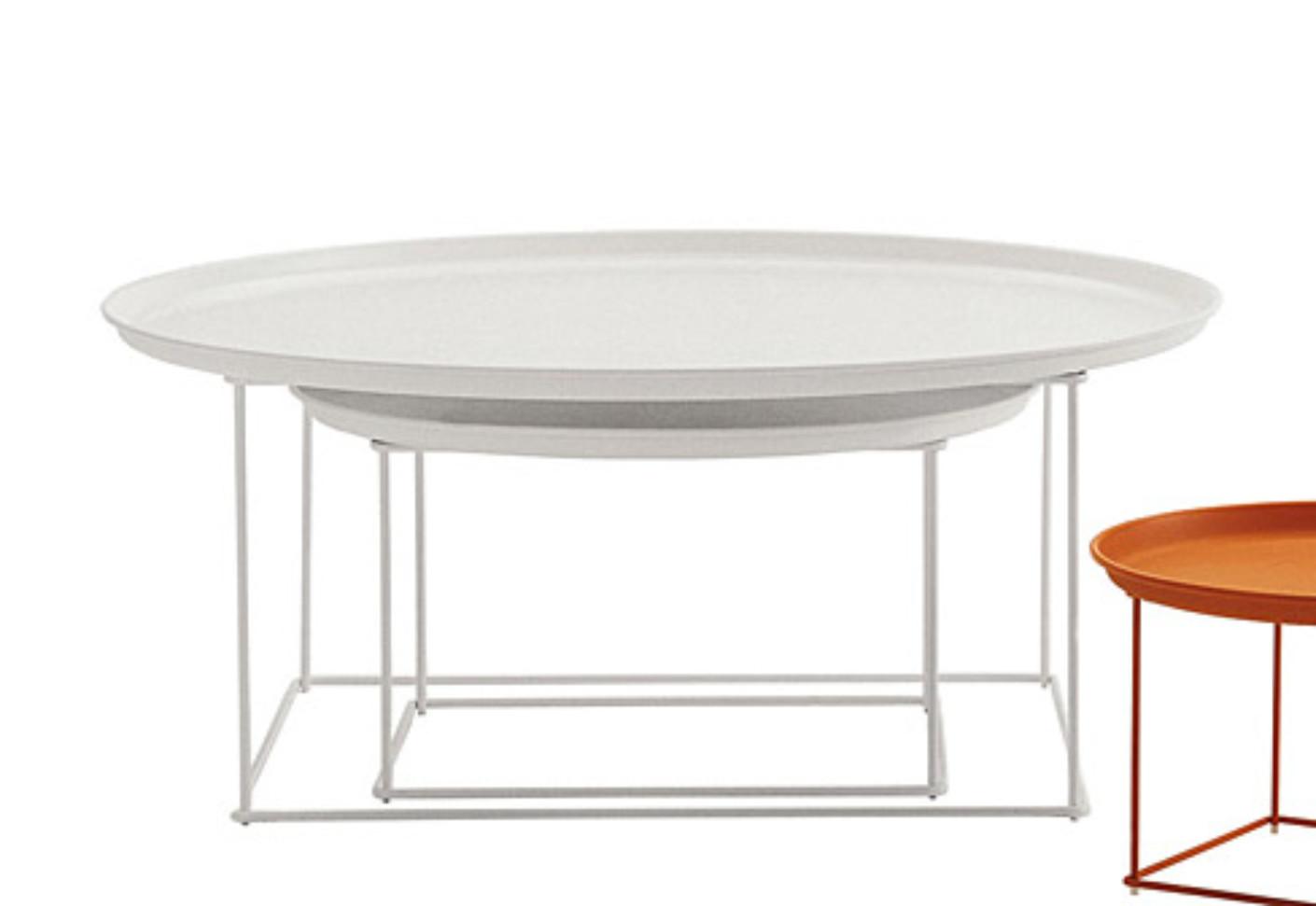 fat fat by b b italia stylepark. Black Bedroom Furniture Sets. Home Design Ideas