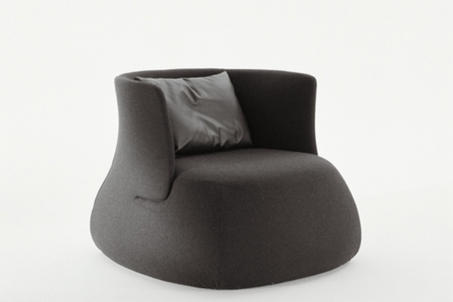 FAT SOFA Armchair