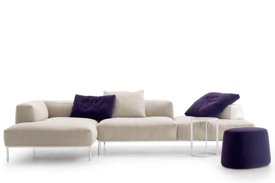 FRANK Sofa