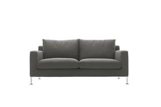 HARRY Sofa  by  B&B Italia