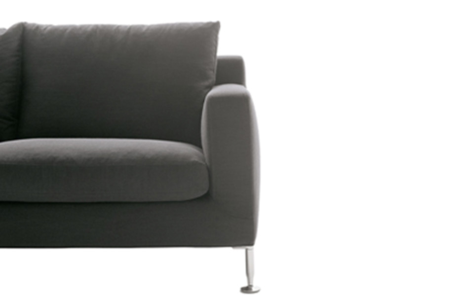 Harry Sofa By B B Italia Stylepark