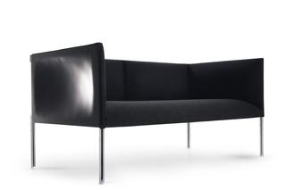 HOLLOW Sofa  von  B&B Italia