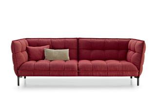 HUSK Sofa  von  B&B Italia