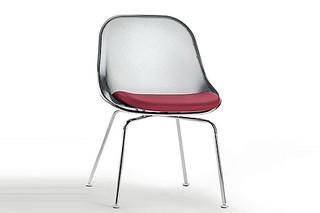 IUTA Chair  by  B&B Italia